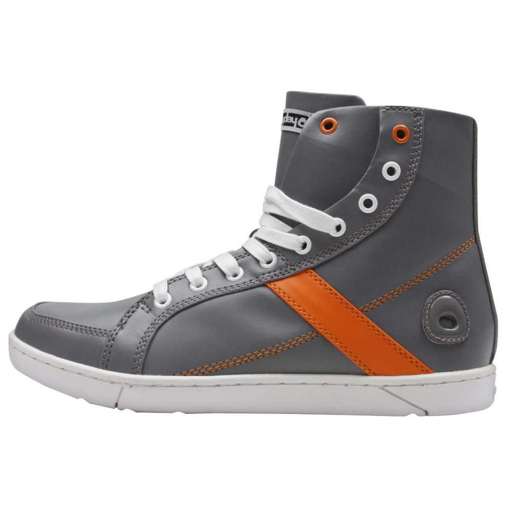 Heyday Shift Athletic Inspired Shoes - Men - ShoeBacca.com