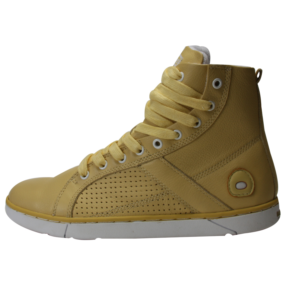 Heyday Shift Classic Athletic Inspired Shoes - Men - ShoeBacca.com