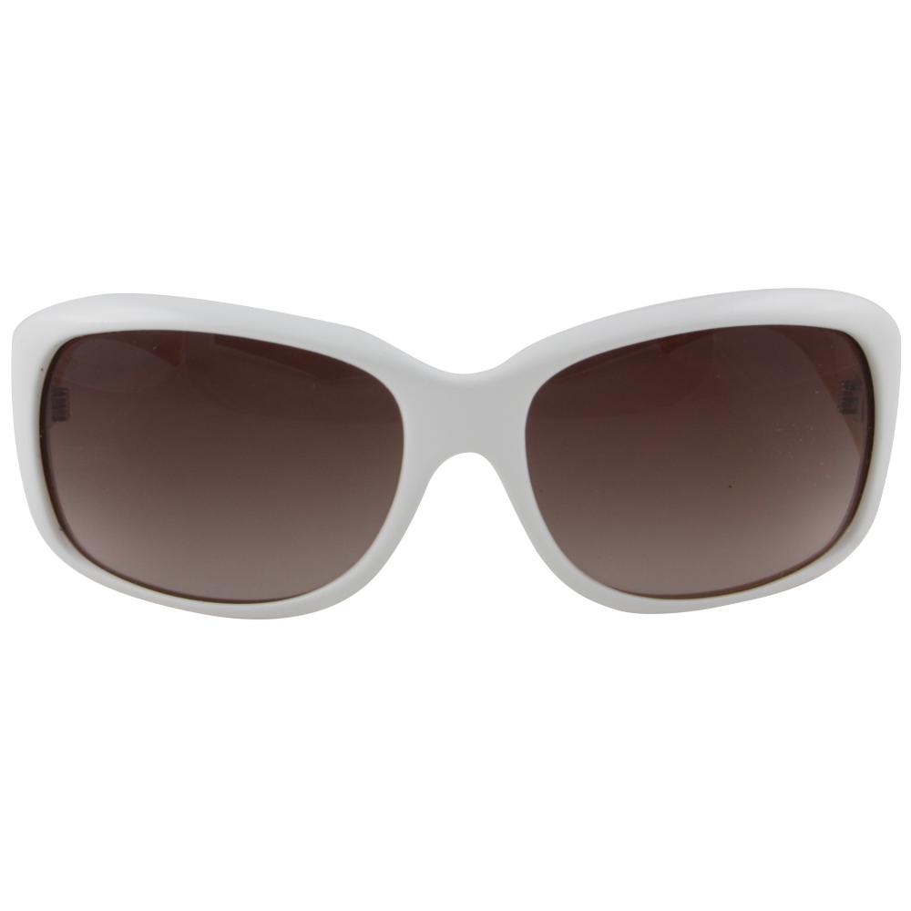 Von Zipper Banshee Eyewear Gear - Unisex - ShoeBacca.com