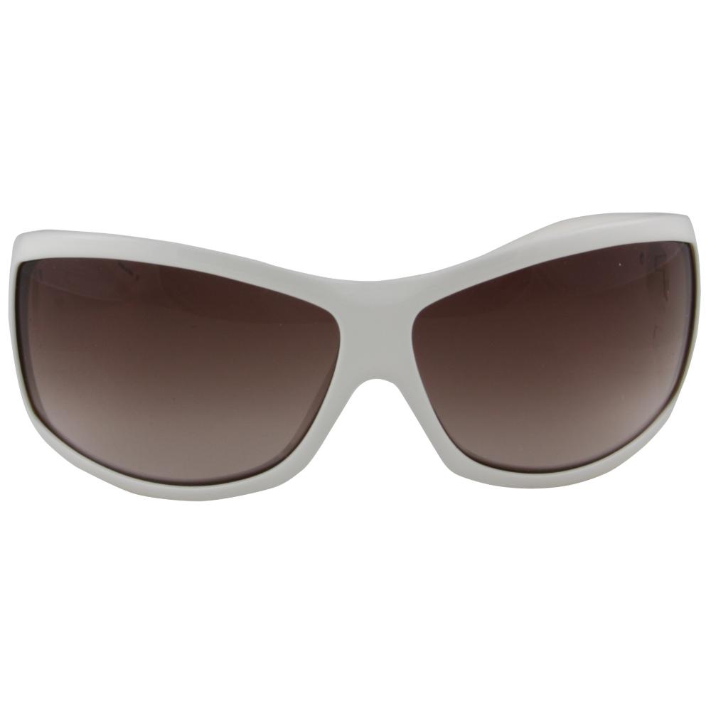 Von Zipper Debutante Eyewear Gear - Unisex - ShoeBacca.com