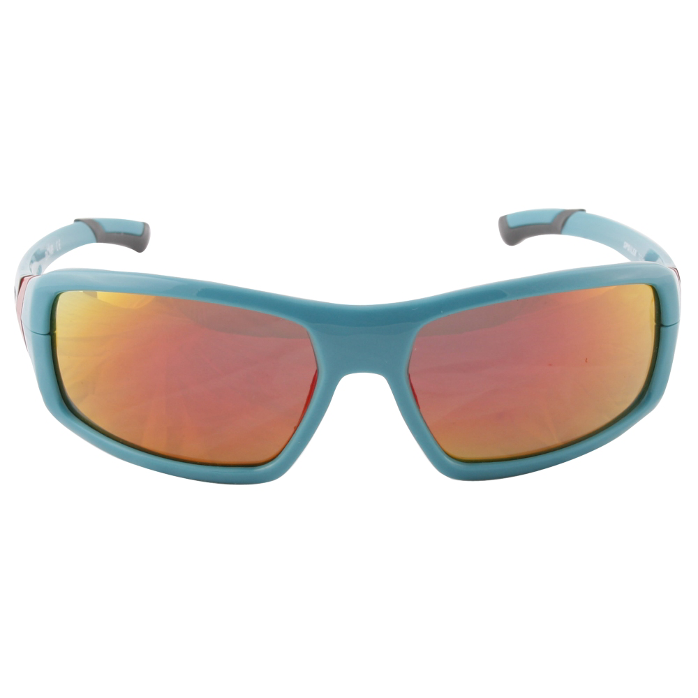 Smith Optics Spoiler Gear - - ShoeBacca.com