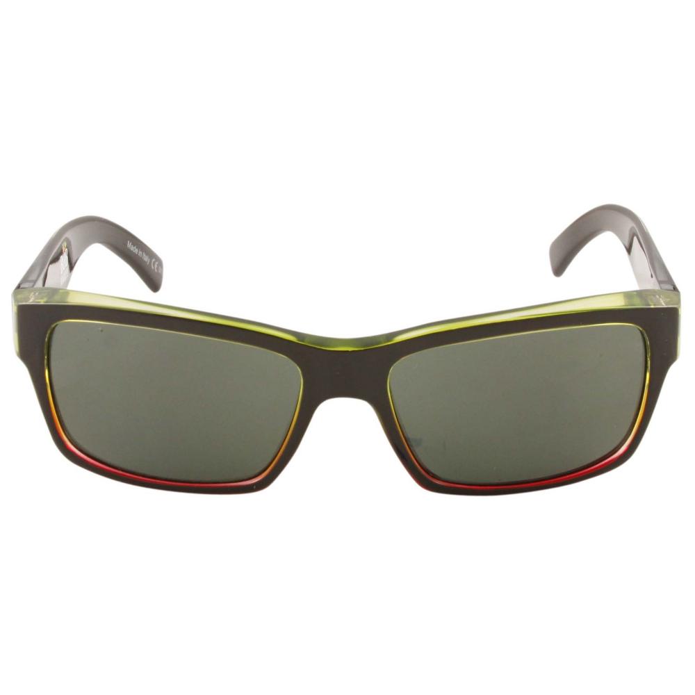Von Zipper Fulton Bob Marley Eyewear Gear - Unisex - ShoeBacca.com