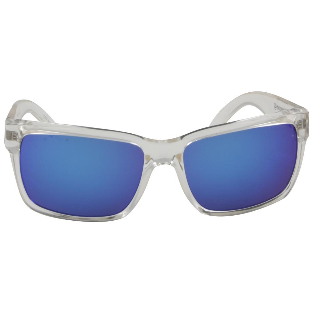 Von Zipper Elmore Eyewear Gear - Unisex - ShoeBacca.com