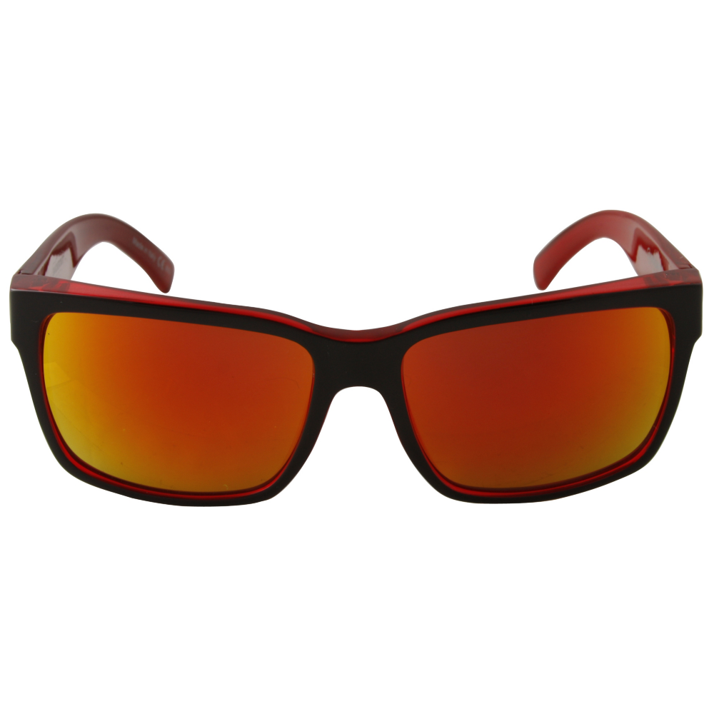 Von Zipper Elmore Smokeout Eyewear Gear - Unisex - ShoeBacca.com