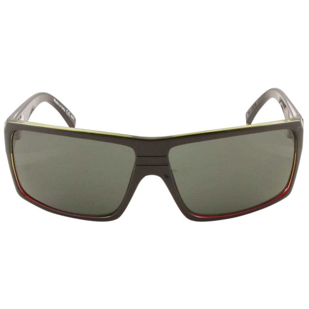 Von Zipper Snark Bob Marley Eyewear Gear - Unisex - ShoeBacca.com