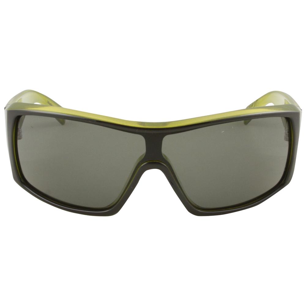 Von Zipper Comsat Smokeout Eyewear Gear - Unisex - ShoeBacca.com