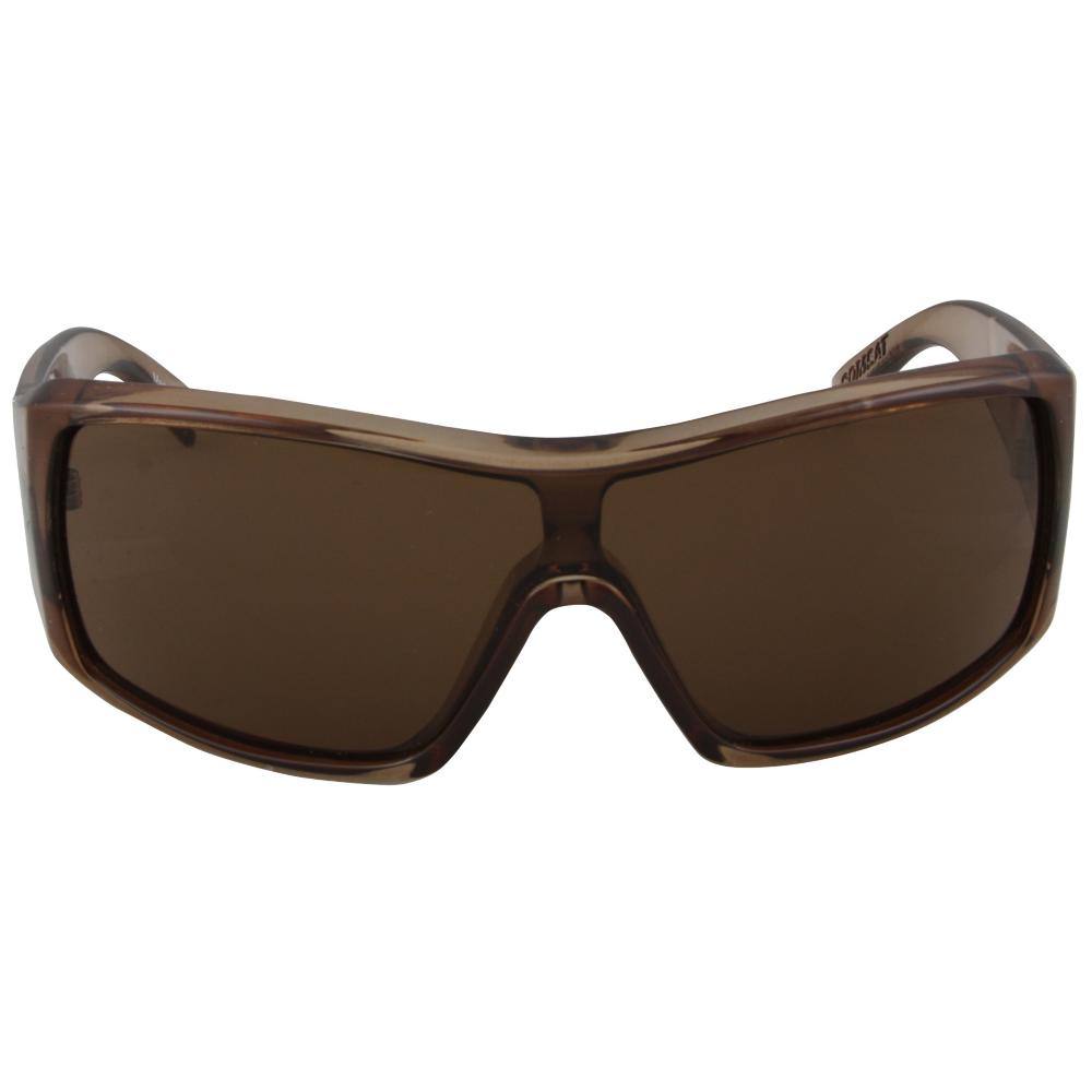 Von Zipper Comsat Eyewear Gear - Unisex - ShoeBacca.com