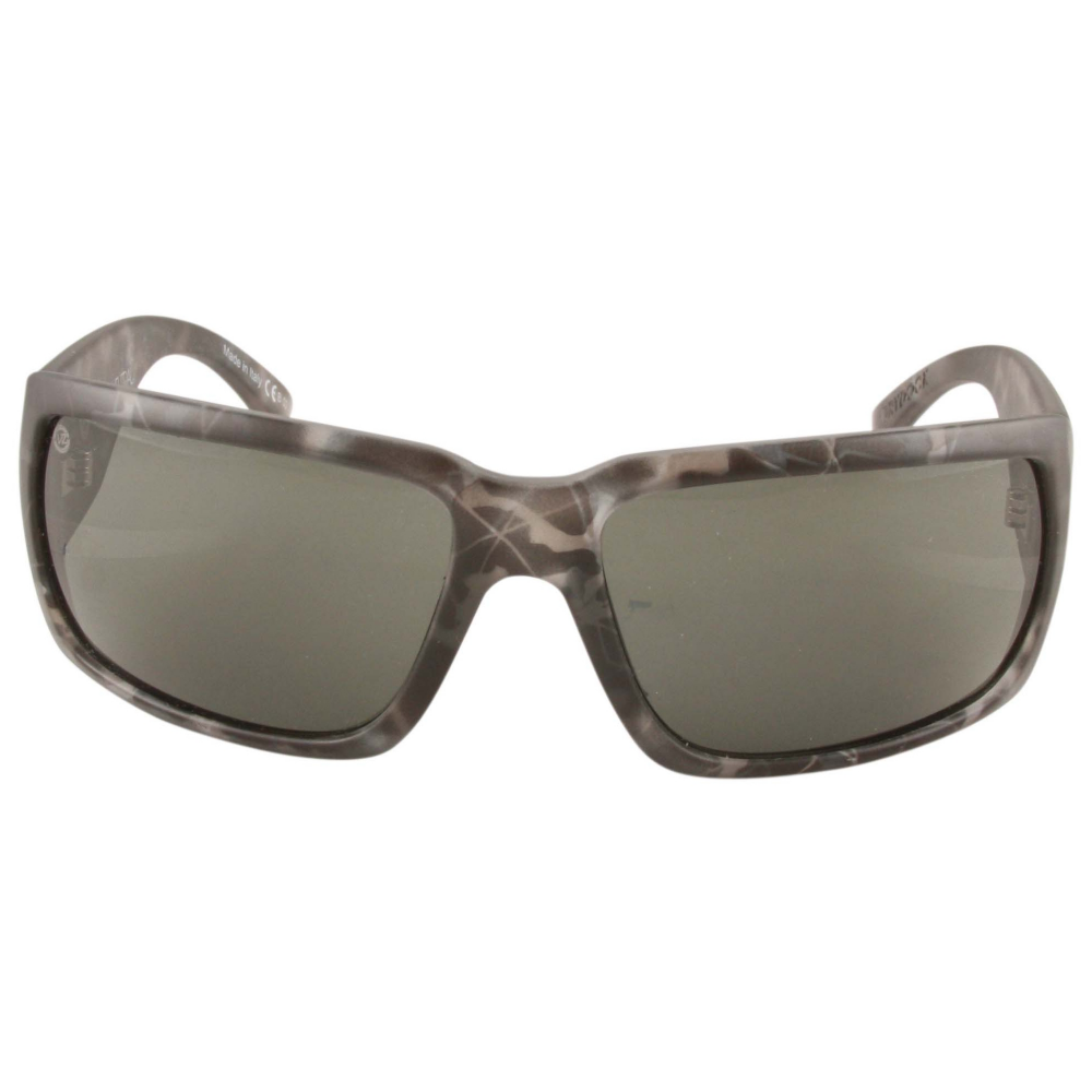 Von Zipper Drydock Eyewear Gear - Unisex - ShoeBacca.com