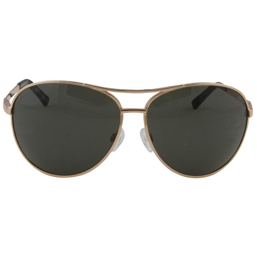 Von Zipper Bunker Eyewear Gear - Unisex - ShoeBacca.com