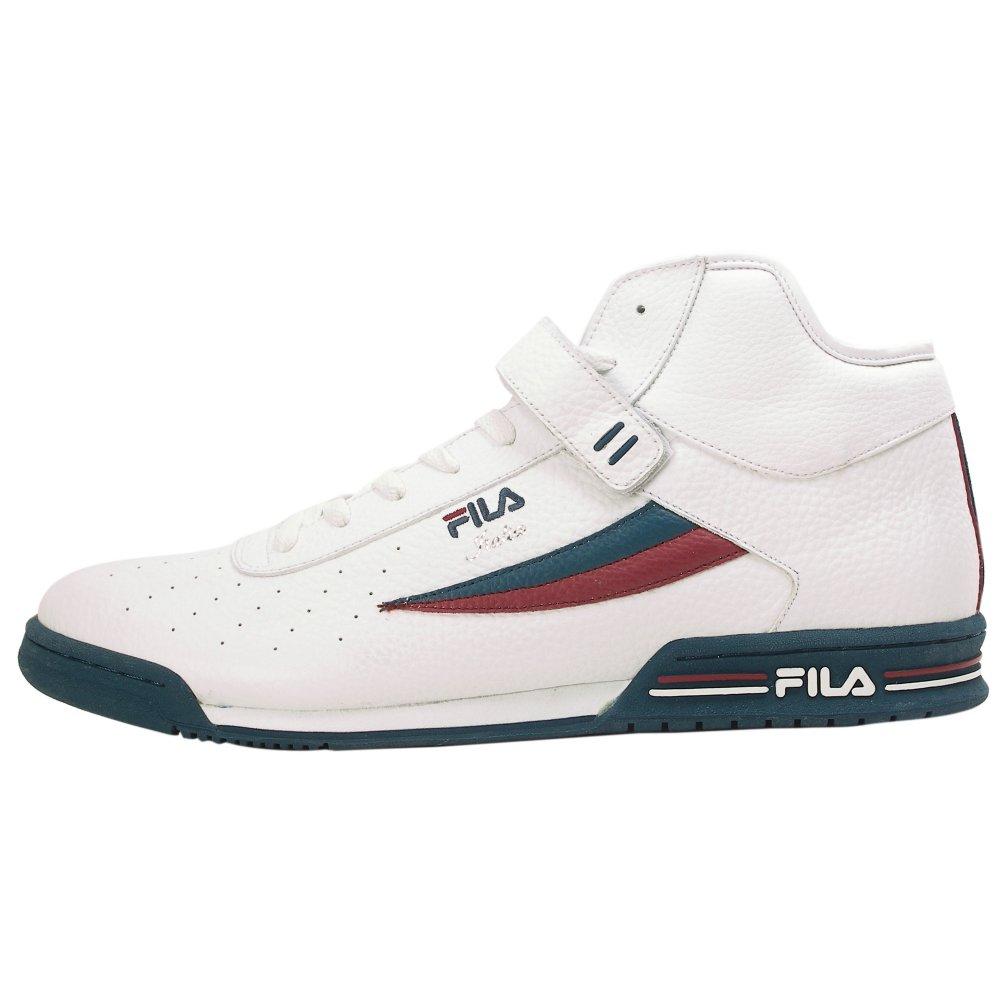 Fila Shoes For School