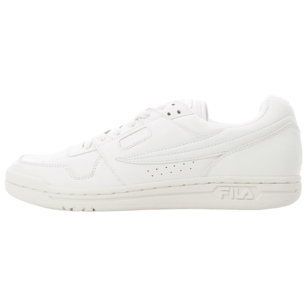Fila Classic Tennis Athletic Inspired Shoes - Men - ShoeBacca.com
