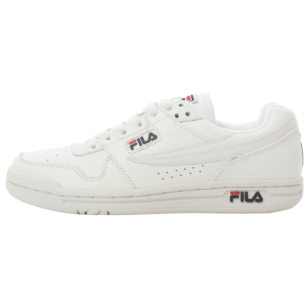 Fila Classic Tennis Athletic Inspired Shoes - Women - ShoeBacca.com