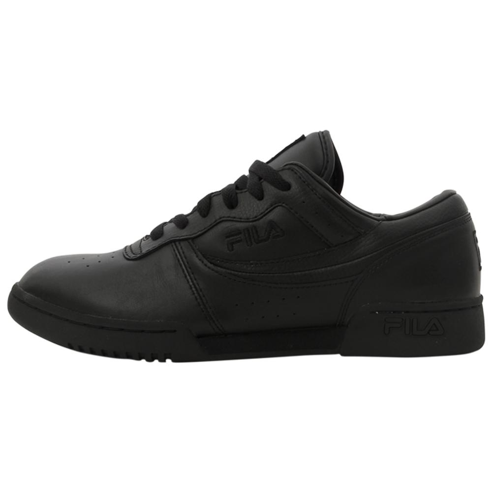 Fila Original Fitness Athletic Inspired Shoes - Men - ShoeBacca.com