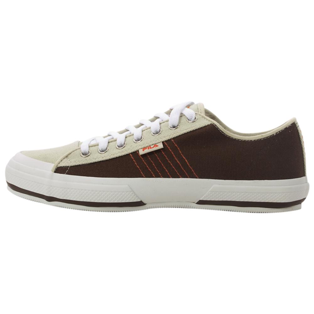 Fila Rimini CVS Athletic Inspired Shoes - Men - ShoeBacca.com