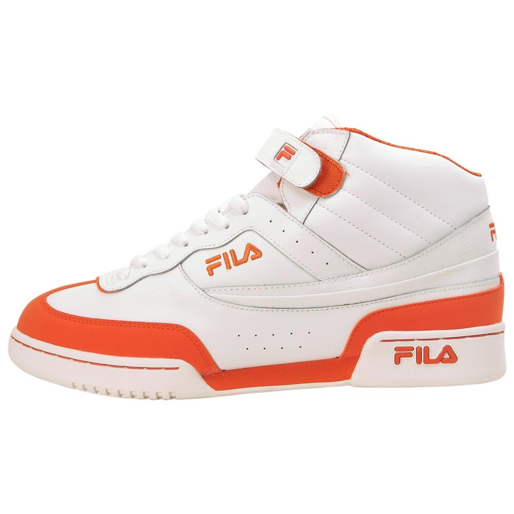 Fila WT Basketball Shoes - Men - ShoeBacca.com