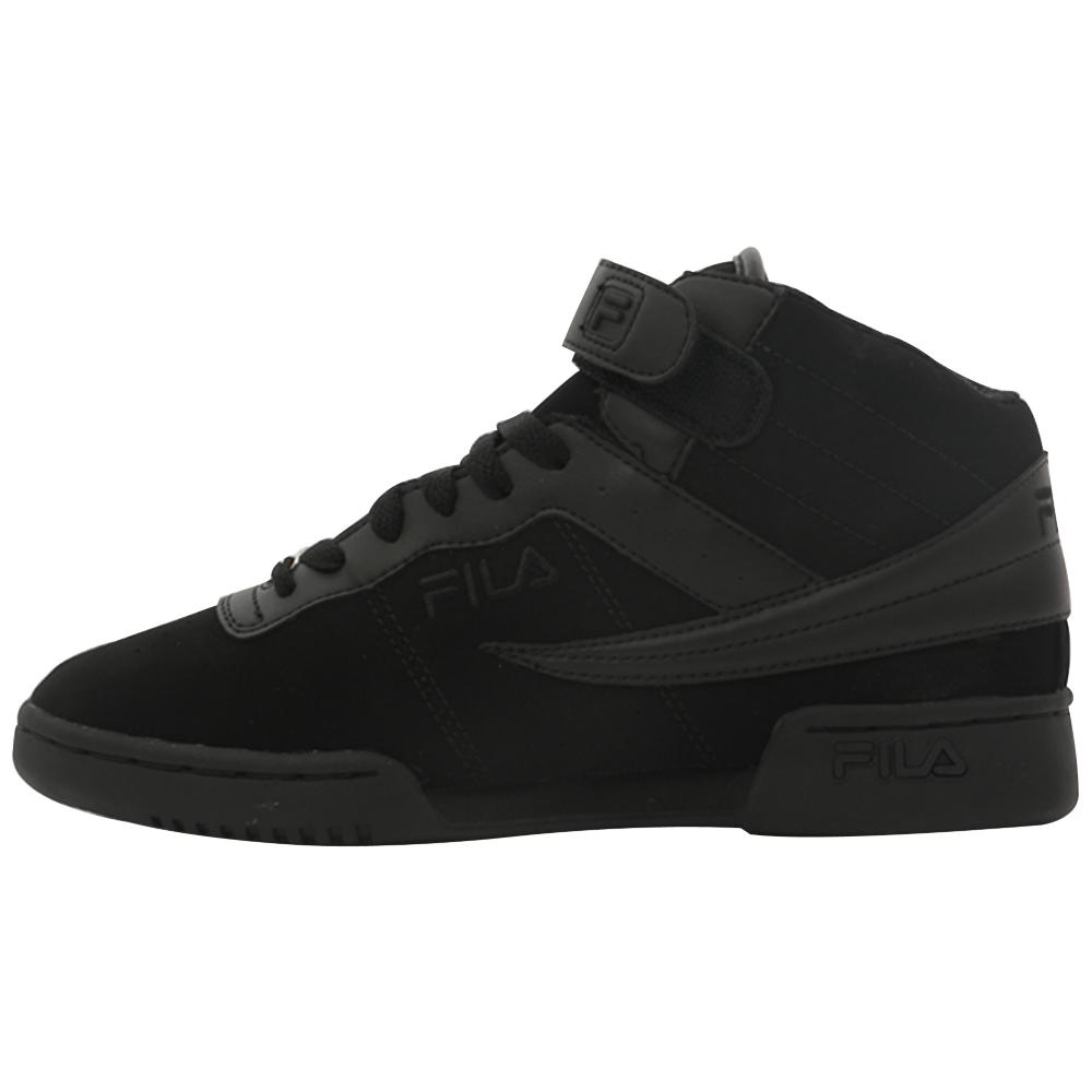 Fila F-13 Retro Shoes - Women - ShoeBacca.com