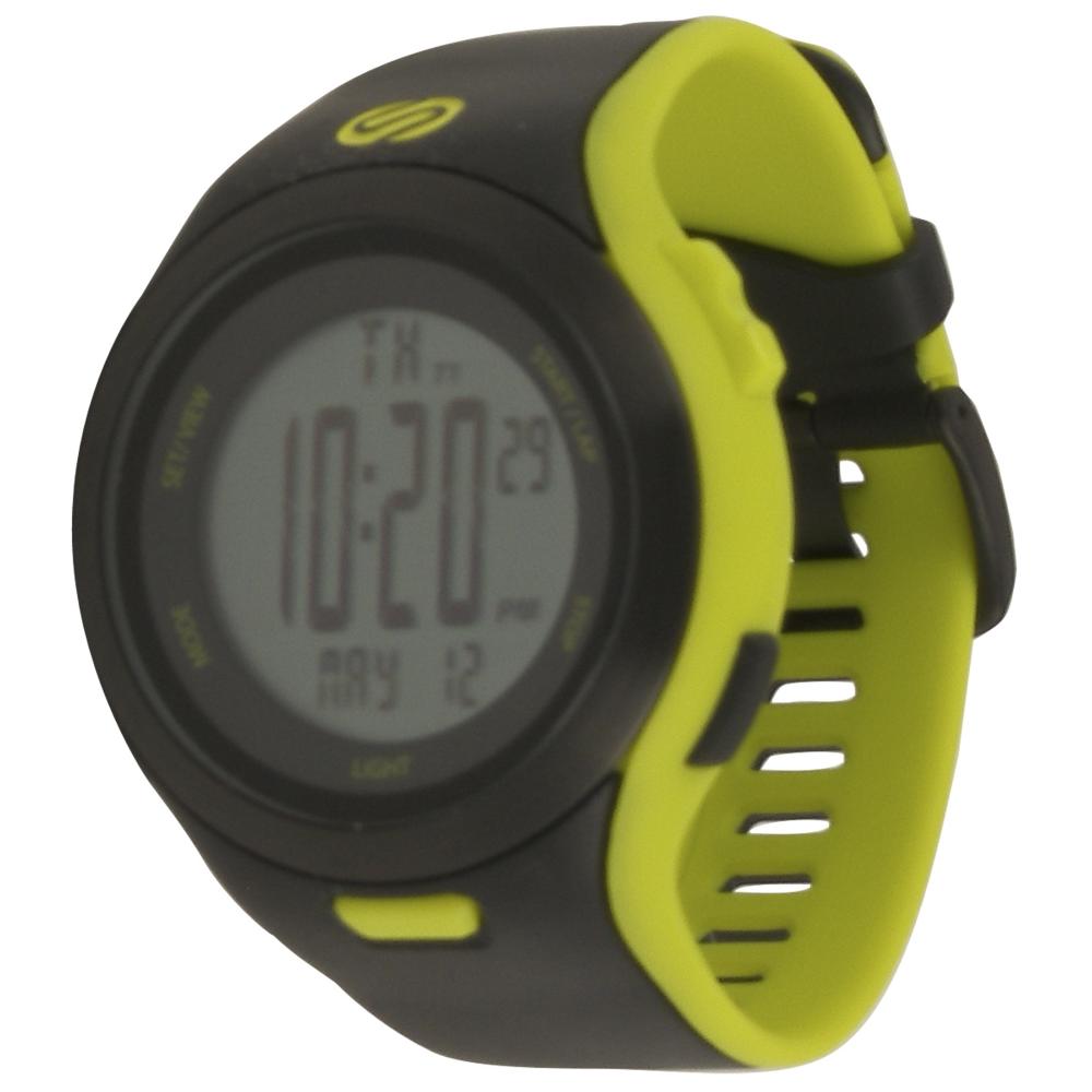 Soleus Ultra Sole Watches Gear - Unisex - ShoeBacca.com