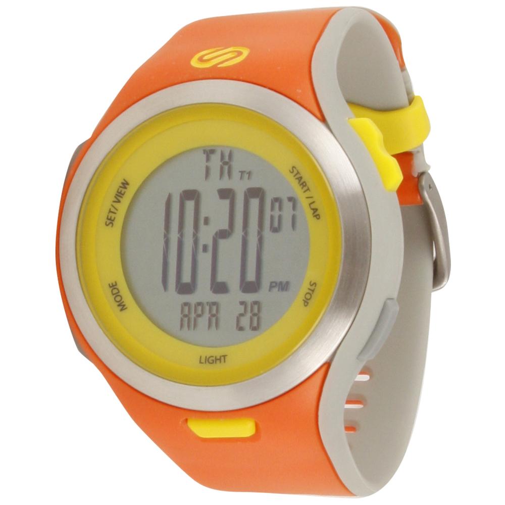 Soleus P.R. Watches Gear - Unisex - ShoeBacca.com