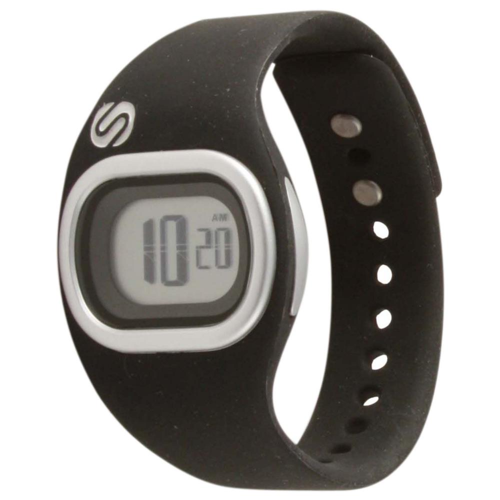 Soleus Tigress Watches Gear - Unisex - ShoeBacca.com
