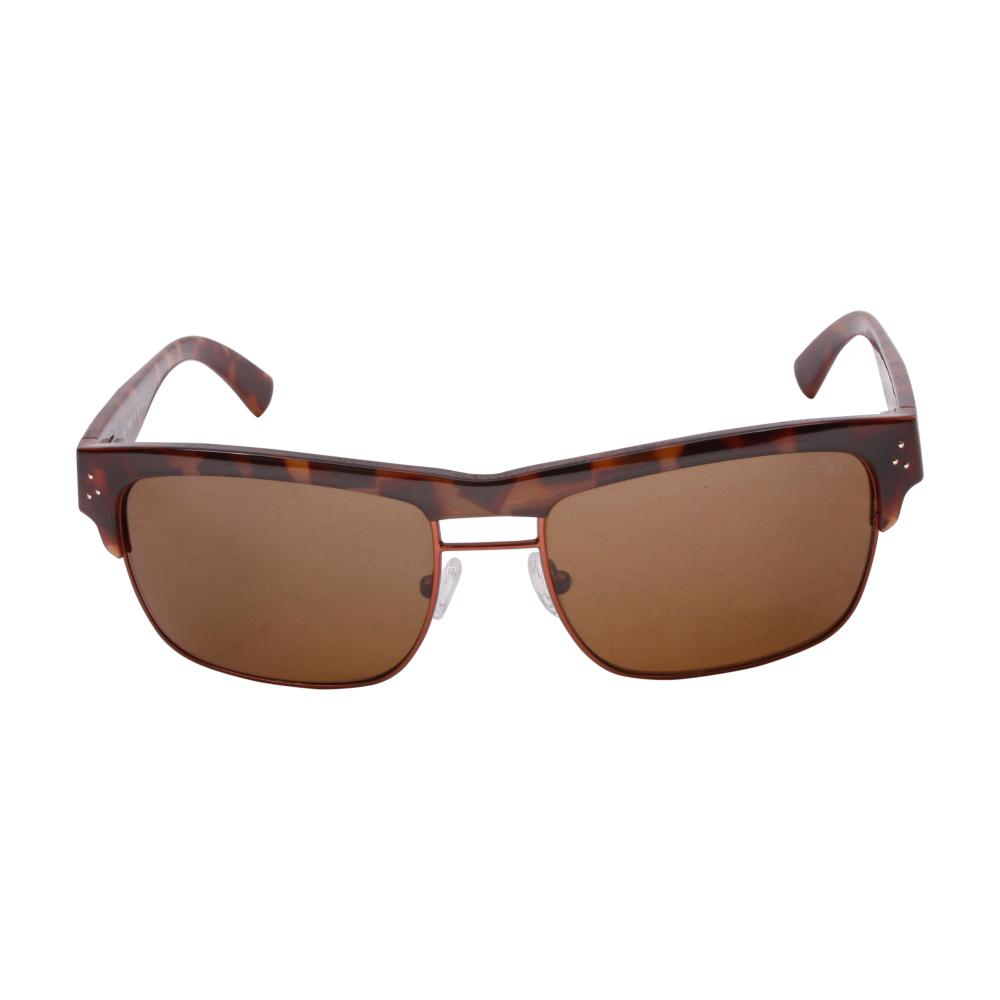 Smith Optics Scientist Eyewear Gear - Unisex - ShoeBacca.com
