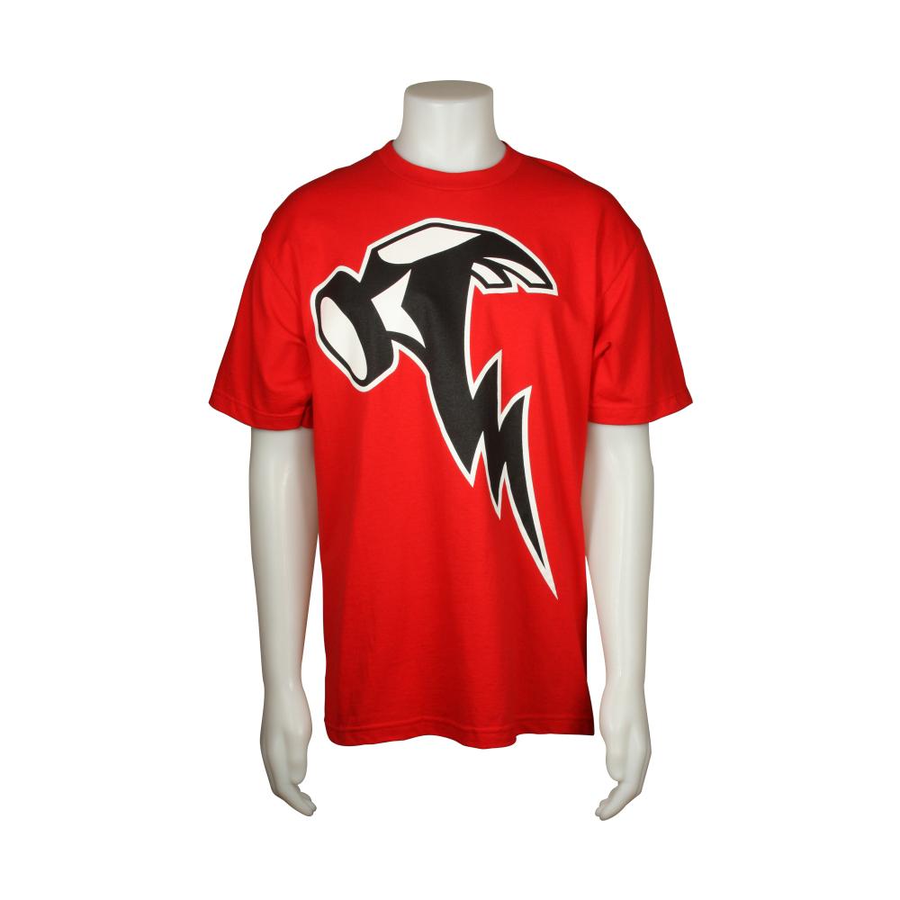 Franco Shade Hammer T-Shirt - Men - ShoeBacca.com
