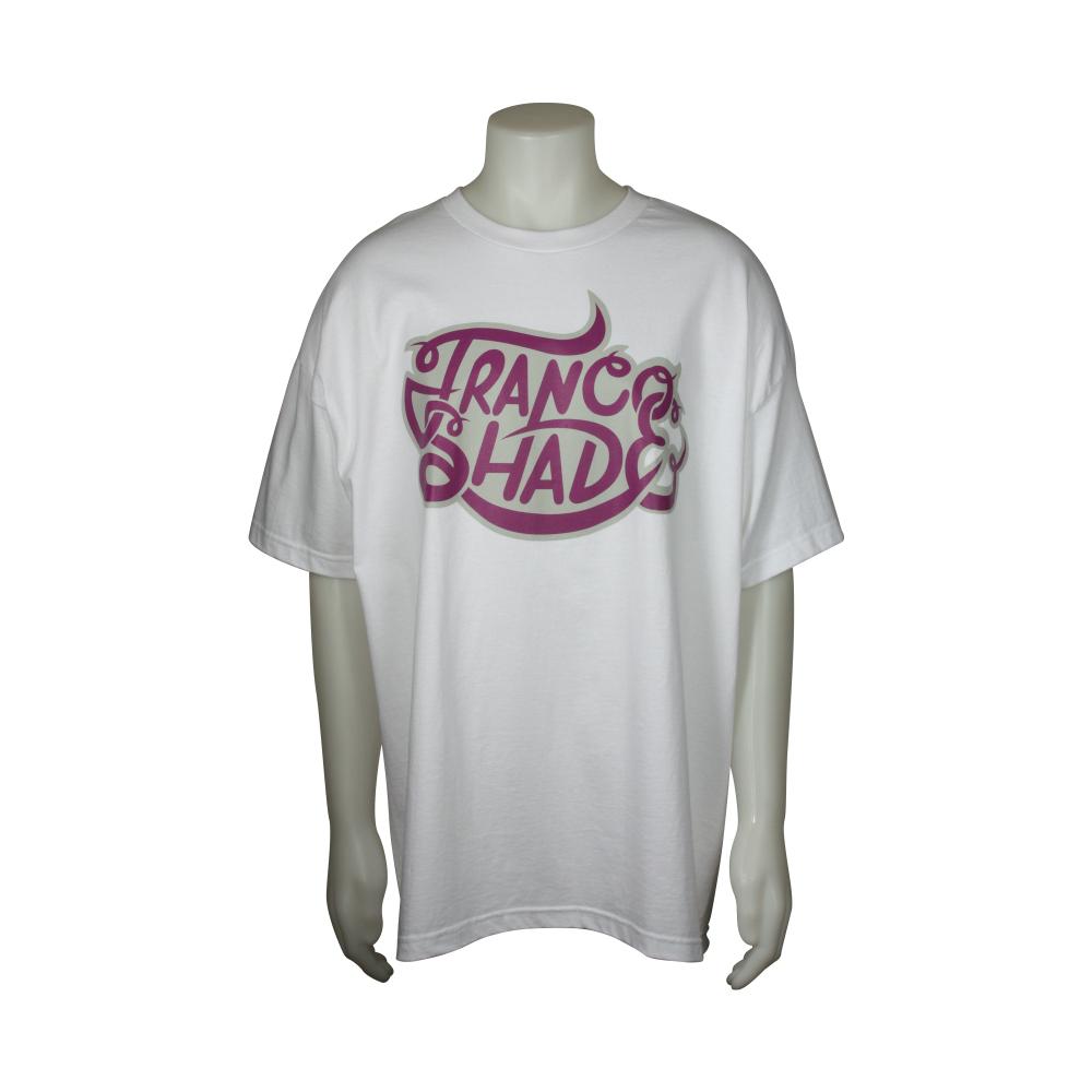 Franco Shade Swirly T-Shirt - Men - ShoeBacca.com