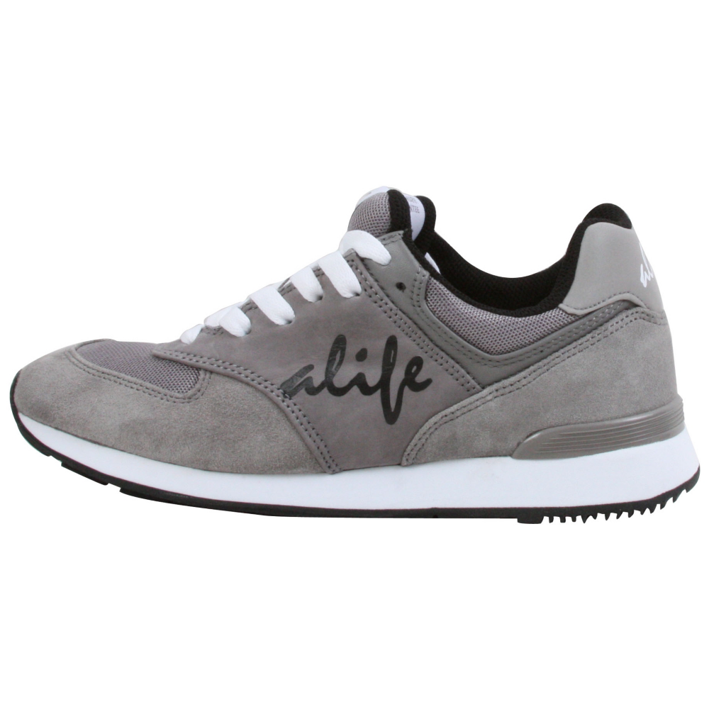 alife Chaser Athletic Inspired Shoes - Women - ShoeBacca.com