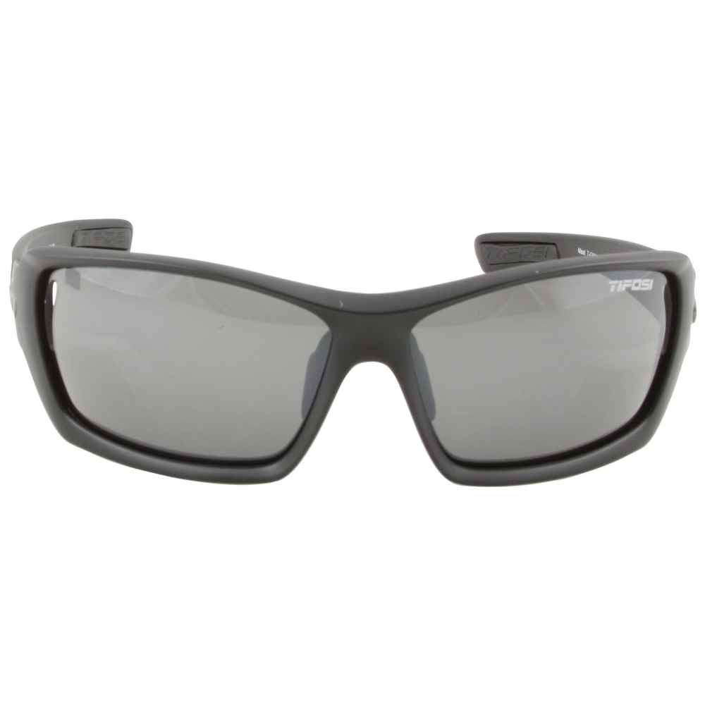 Tifosi Mast Interchangeable Eyewear Gear - Unisex - ShoeBacca.com