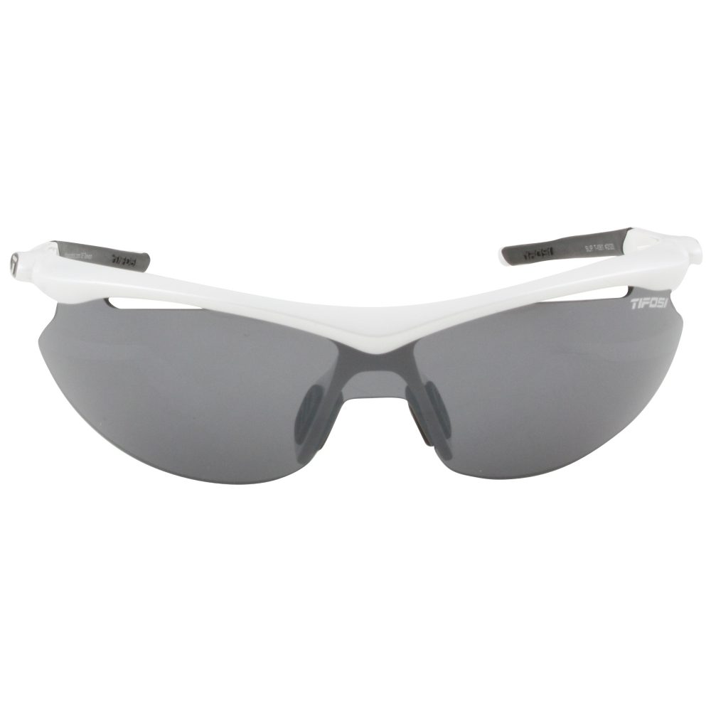 Tifosi Slip Interchangeable Eyewear Gear - Unisex - ShoeBacca.com
