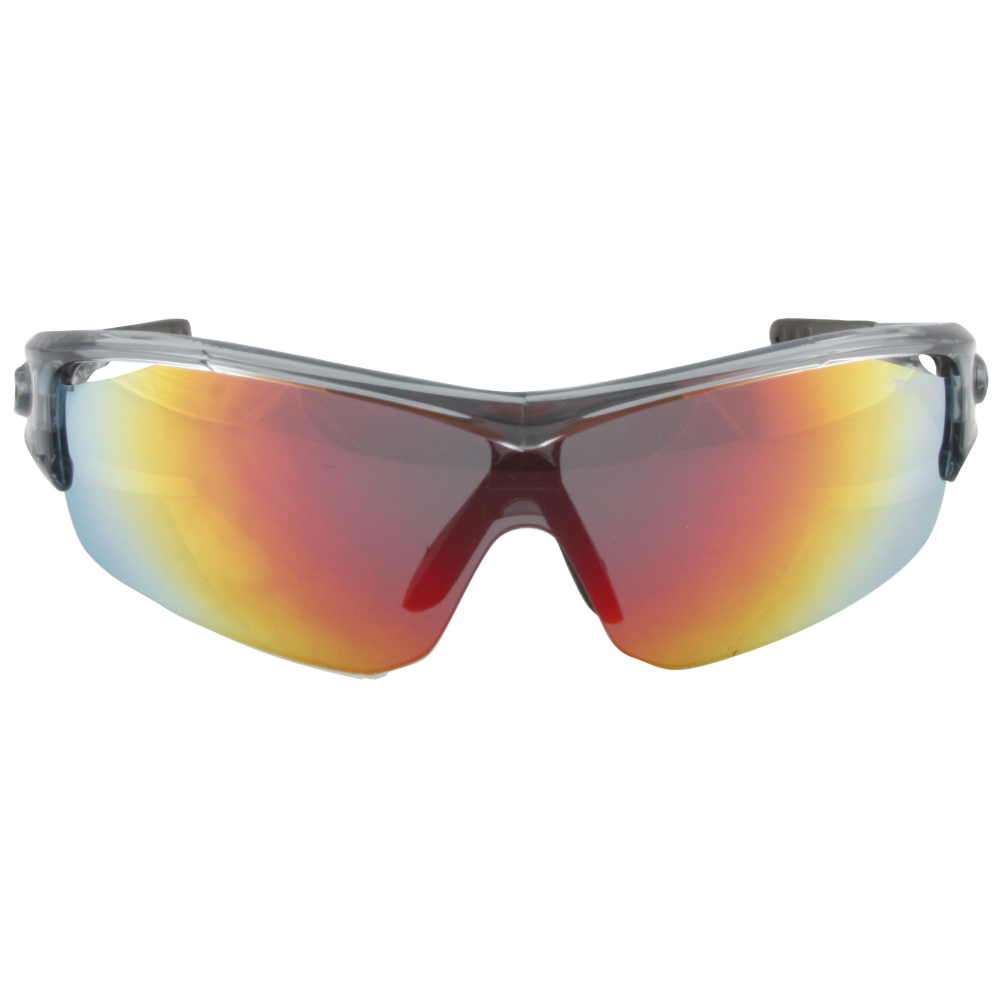 Tifosi Logic Interchangeable Eyewear Gear - Unisex - ShoeBacca.com