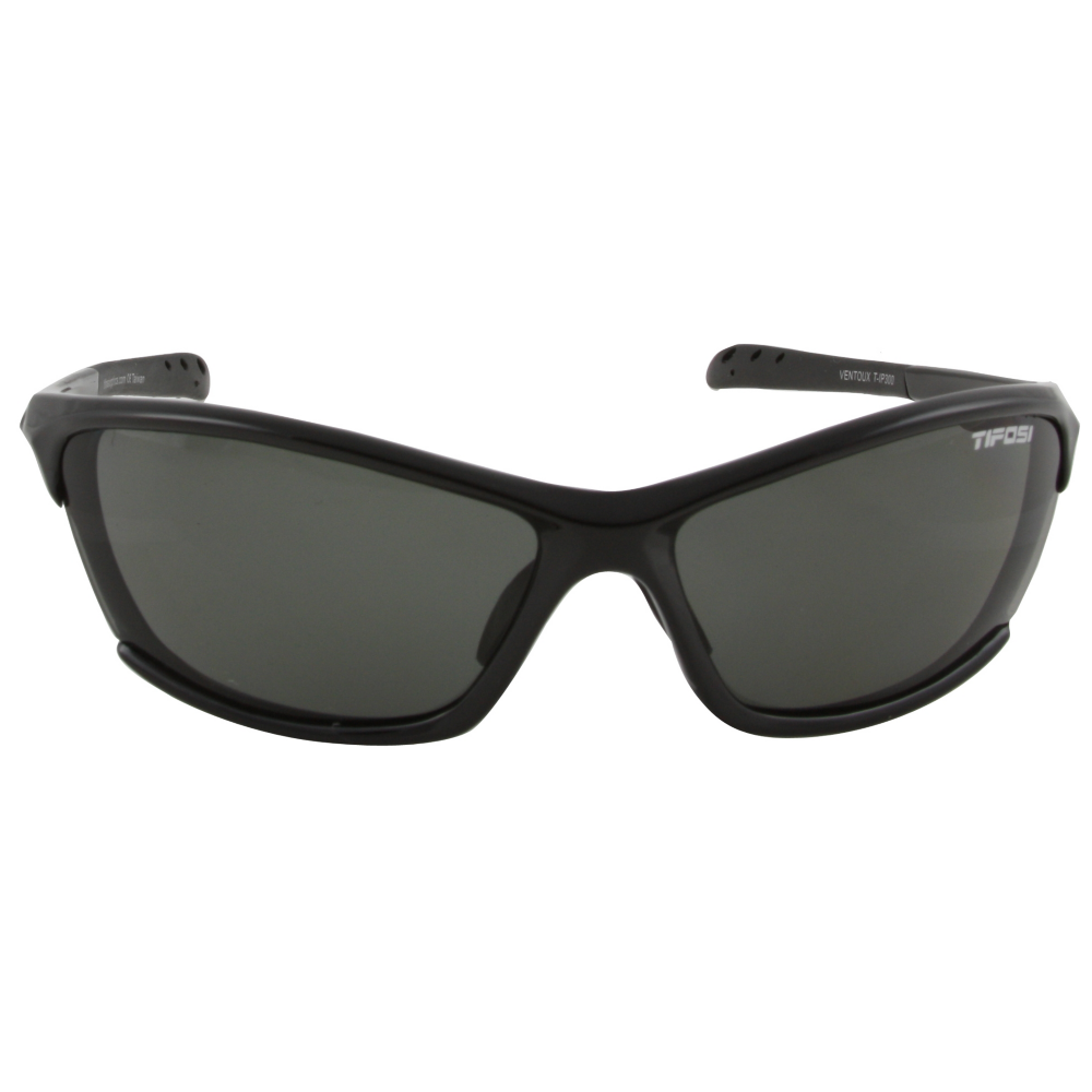 Tifosi Ventoux Interchangeable Polarized Eyewear Gear - Unisex - ShoeBacca.com