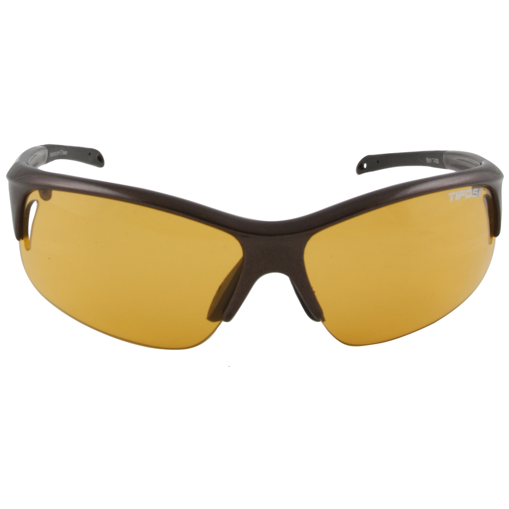Tifosi Envy Fototec Eyewear Gear - Unisex - ShoeBacca.com