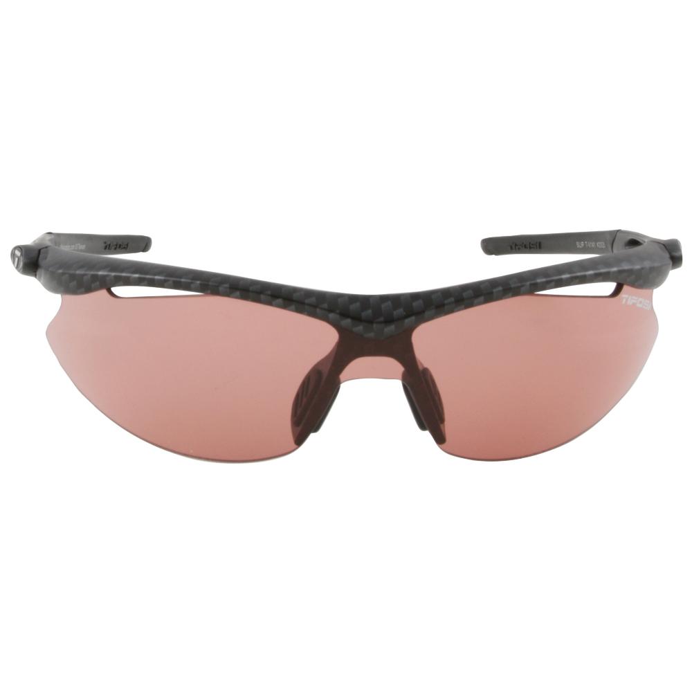 Tifosi Slip Fototec Eyewear Gear - Unisex - ShoeBacca.com