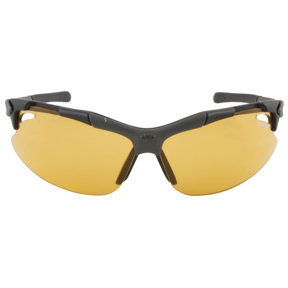 Tifosi Pave Fototec Eyewear Gear - Unisex - ShoeBacca.com