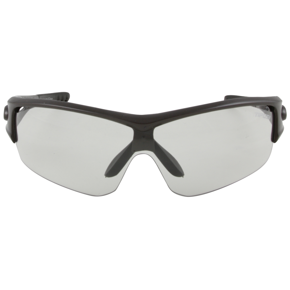 Tifosi Logic Fototec Eyewear Gear - Unisex - ShoeBacca.com