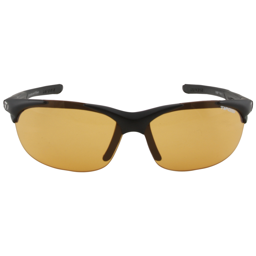 Tifosi Wisp Fototec Eyewear Gear - Unisex - ShoeBacca.com