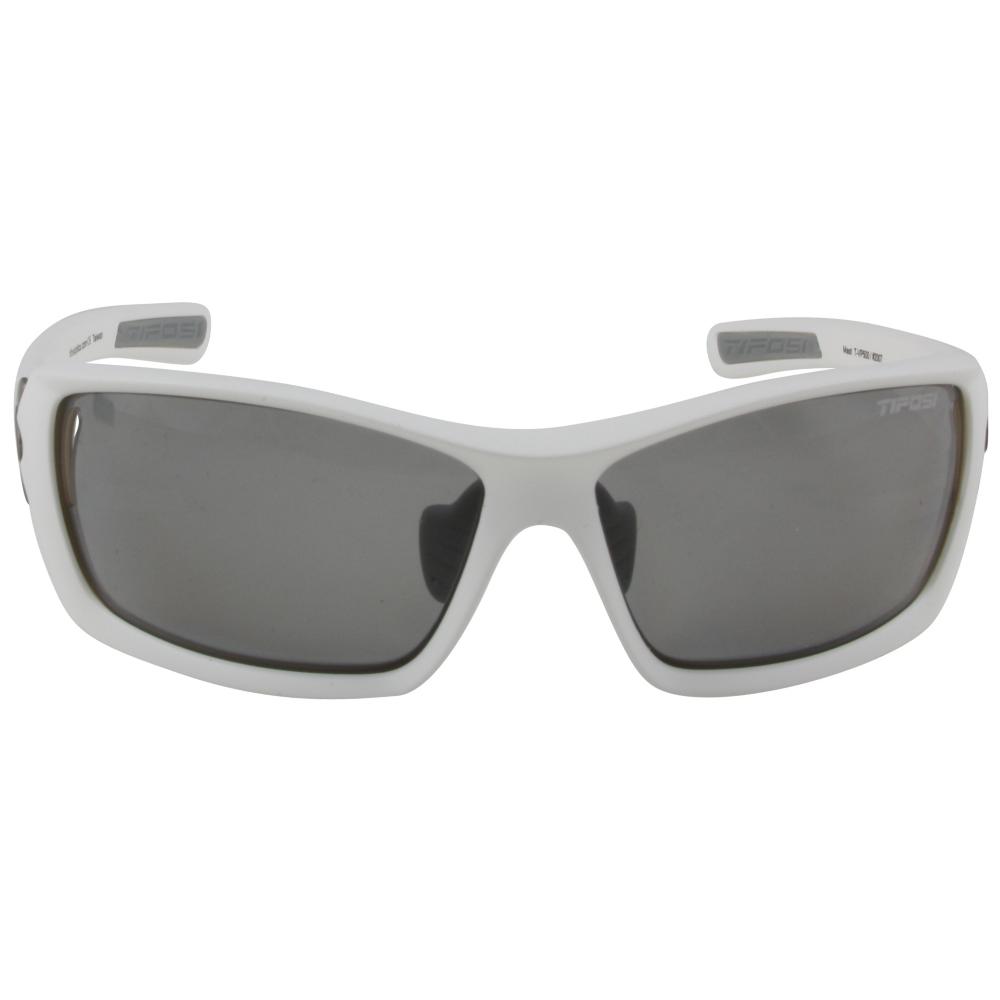 Tifosi Mast Fototec Polarized Eyewear Gear - Unisex - ShoeBacca.com