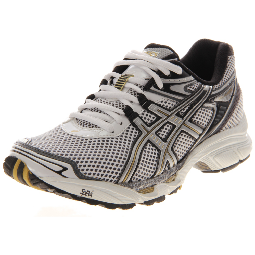 Asics Gel Phoenix II Running Shoes - Men - ShoeBacca.com