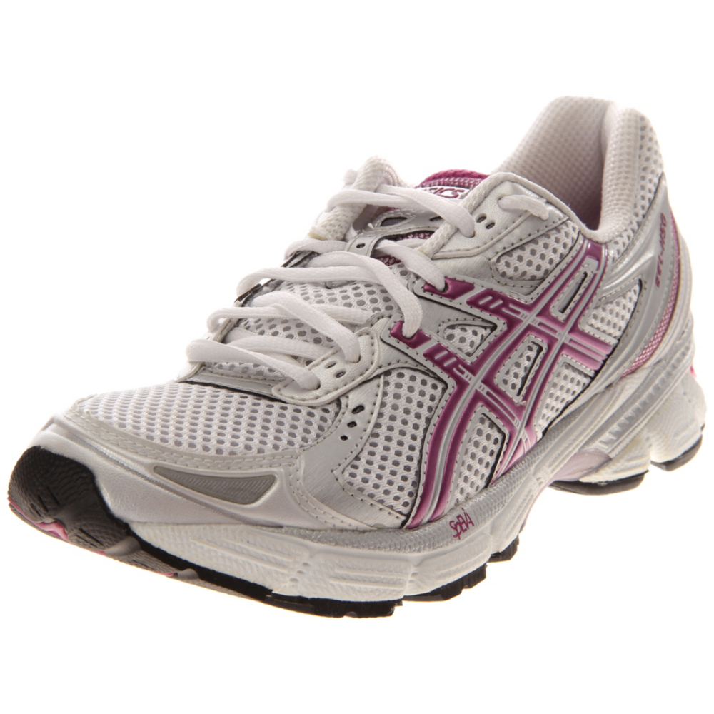 Asics Gel 1150 Running Shoes - Women - ShoeBacca.com