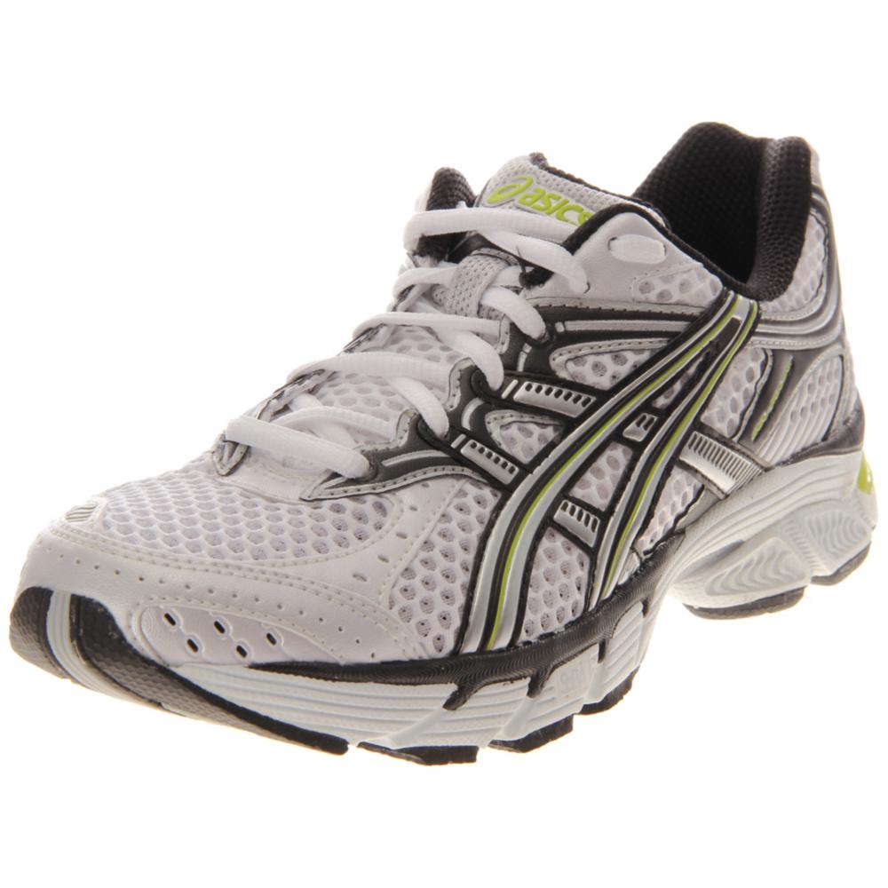 Asics Gel Pulse Running Shoes - Men - ShoeBacca.com