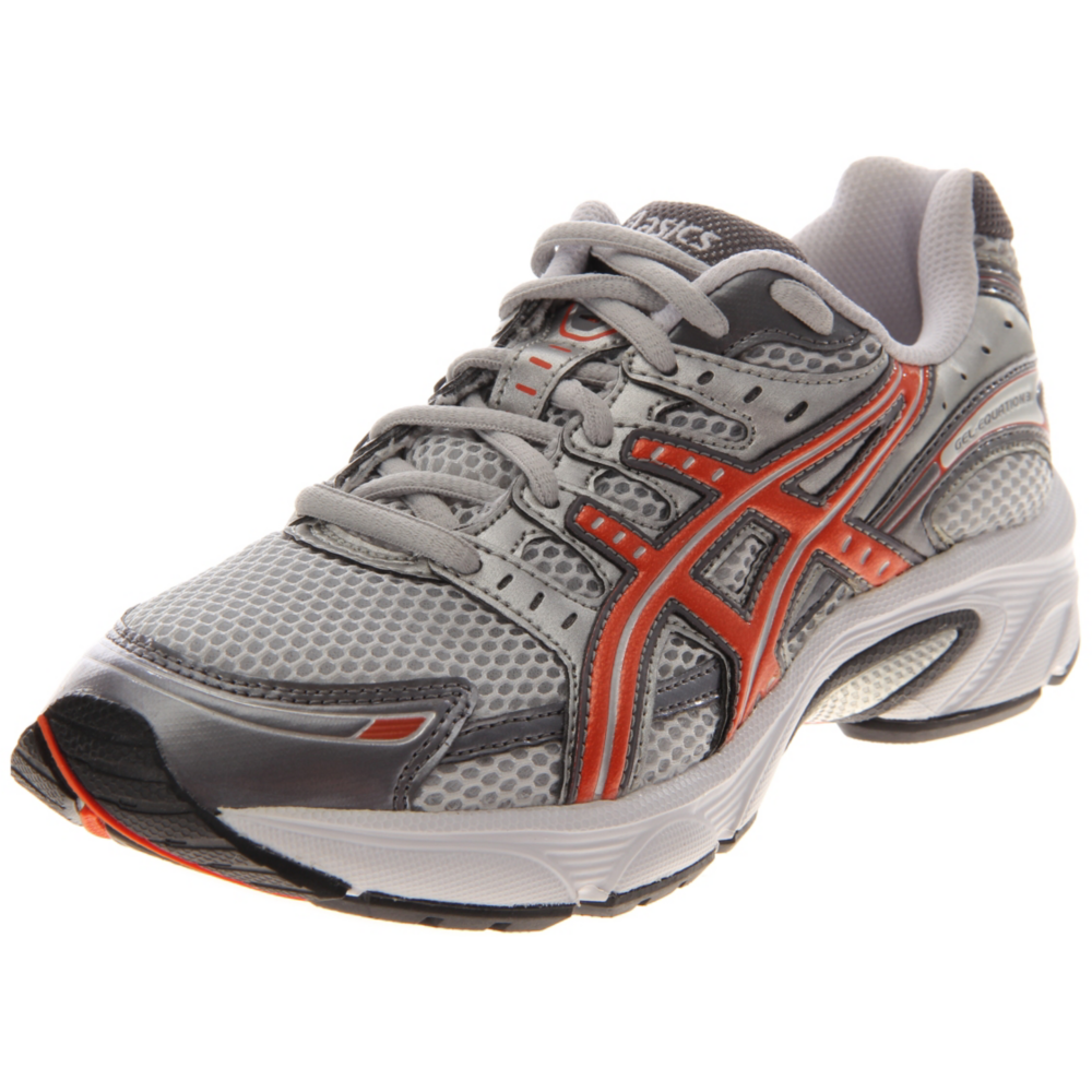Asics Gel Equation III Running Shoes - Women - ShoeBacca.com