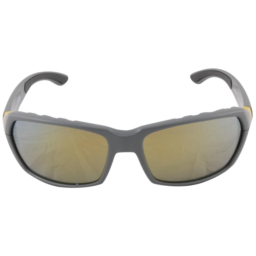 Smith Optics Trace Eyewear Gear - Unisex - ShoeBacca.com