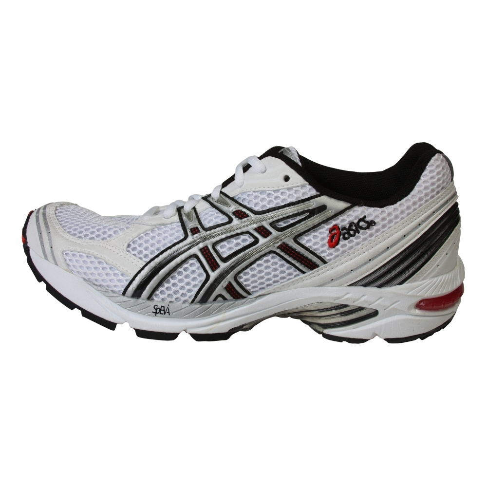 Asics Gel-1110 Running Shoes - Men - ShoeBacca.com