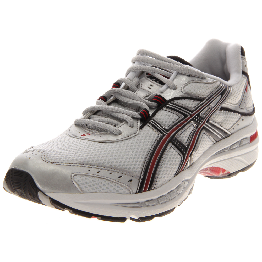 Asics Gel 105 Running Shoes - Men - ShoeBacca.com
