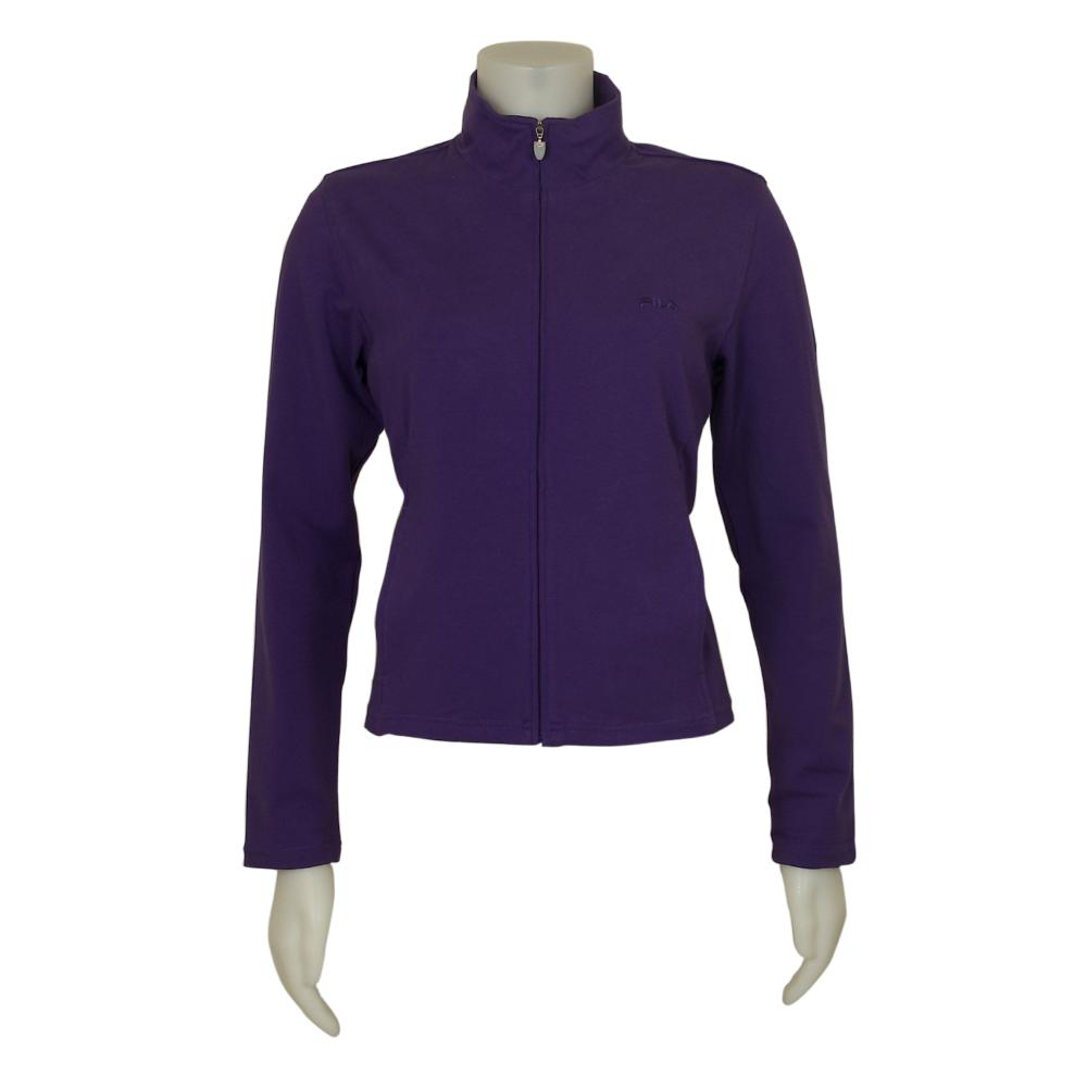 Fila Basso Outerwear - Women - ShoeBacca.com