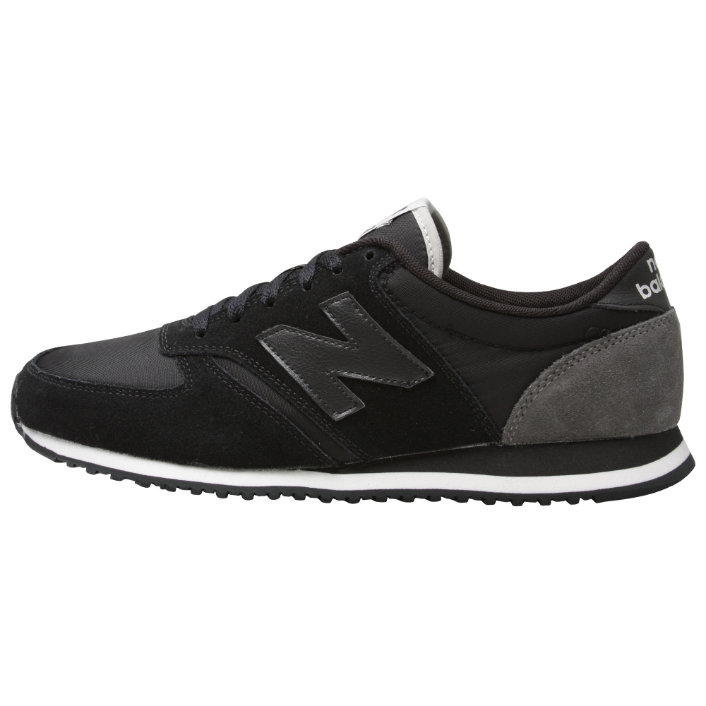 New Balance 420 Classic Retro Shoes - Men - ShoeBacca.com