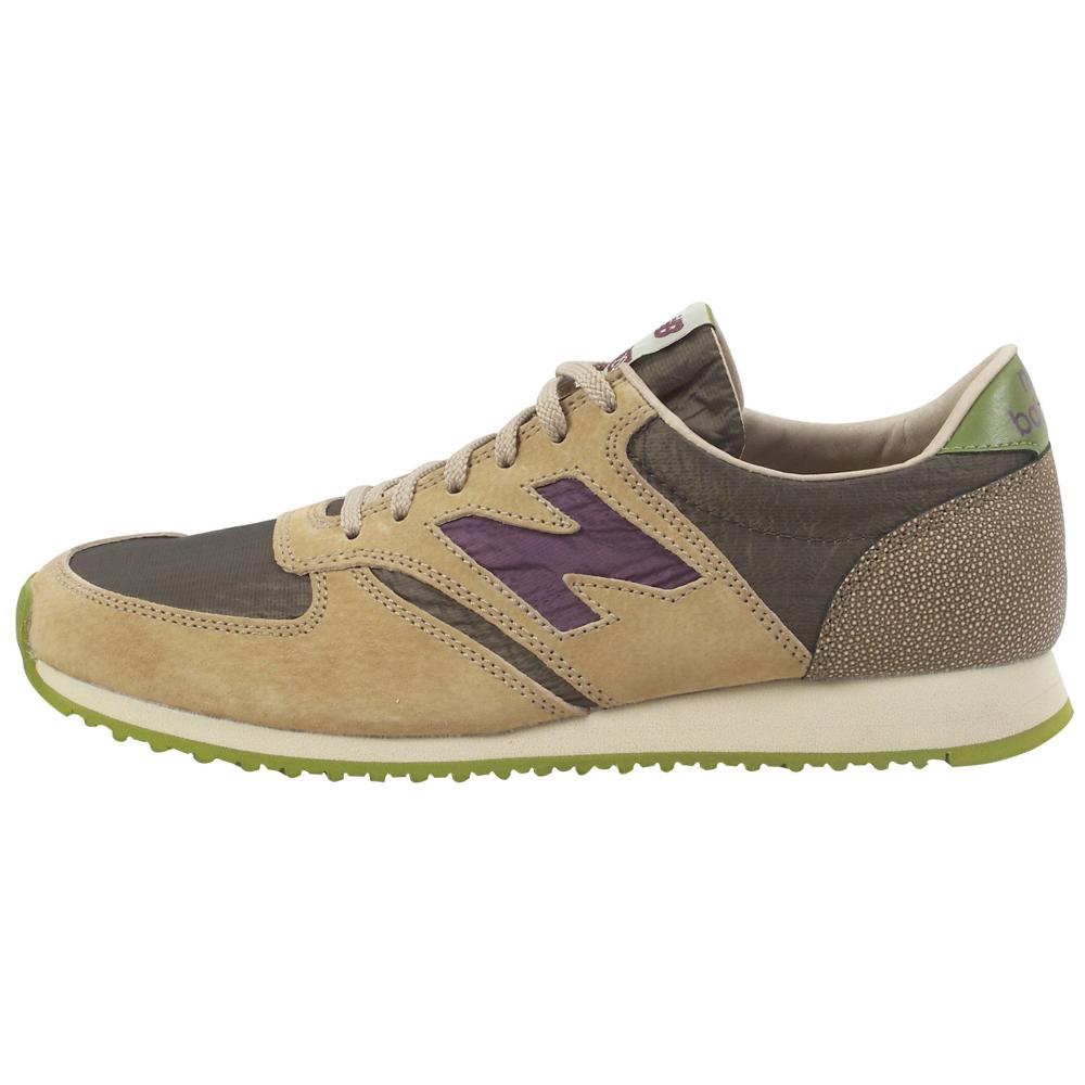 New Balance 420 Retro Shoes - Kids,Men - ShoeBacca.com