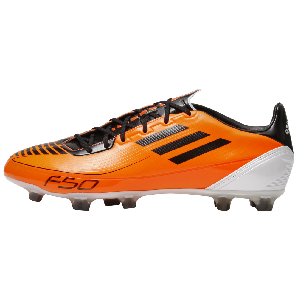 adidas adidas F30 TRX FG Soccer Shoes - Men - ShoeBacca.com