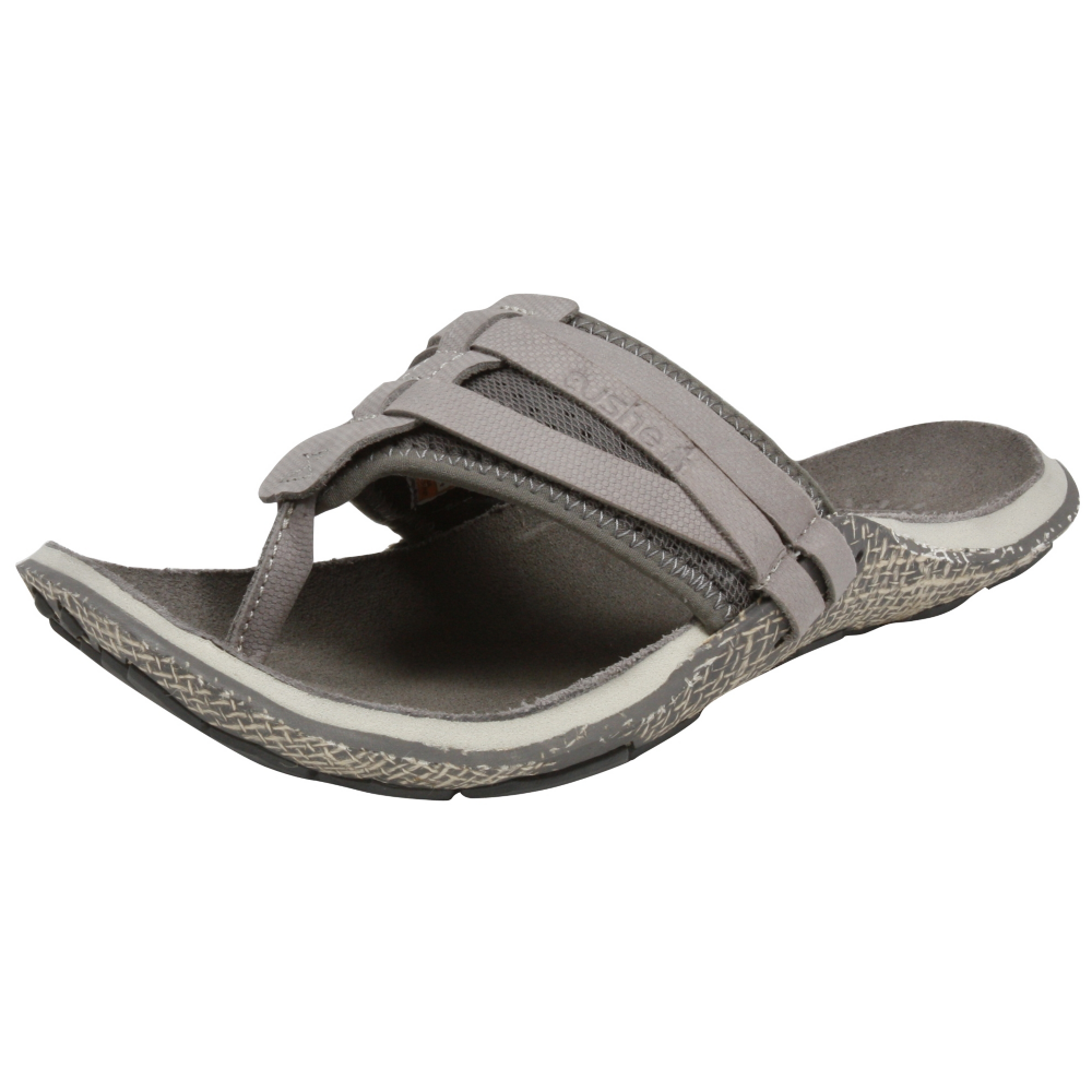 Cushe Manuka Wrap Sandals - Men - ShoeBacca.com
