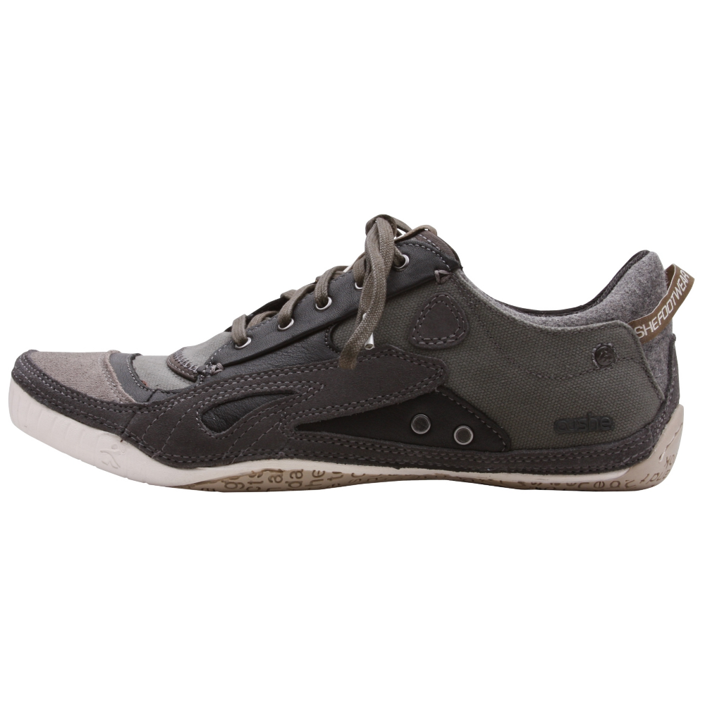 Cushe Boutique Sneak Athletic Inspired Shoes - Men - ShoeBacca.com